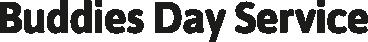 buddies-logo2