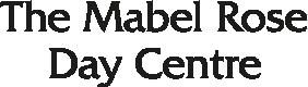 mabel-trans